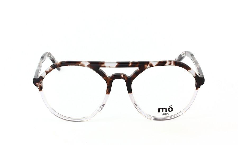 MO Front 1900300060