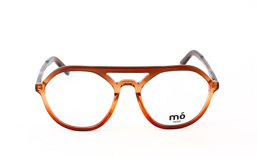MO Front 1900300070