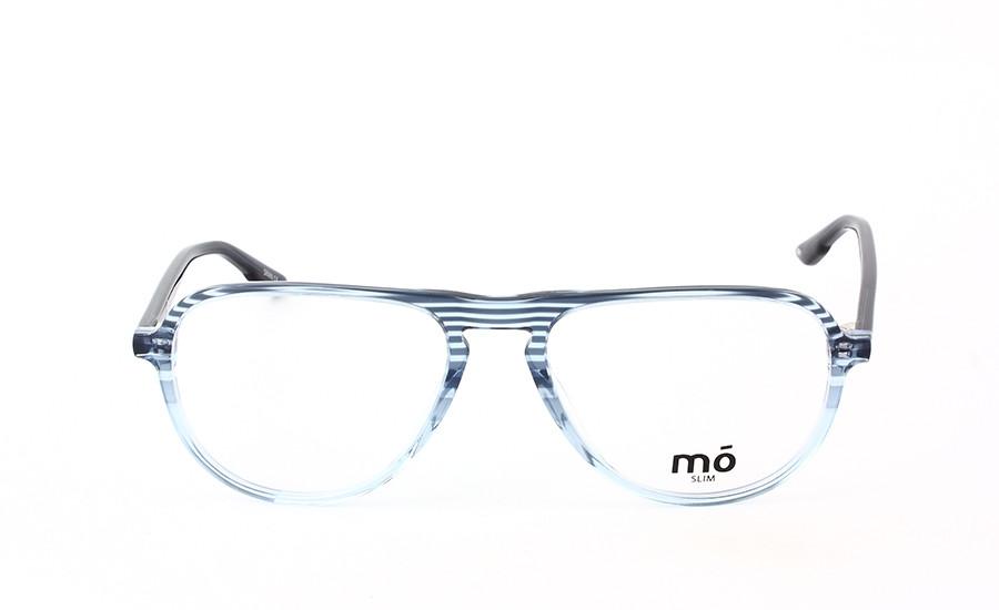 MO Collection
