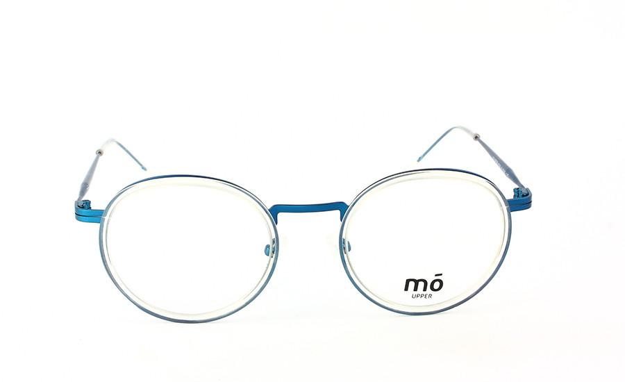 MO Front 1900400020
