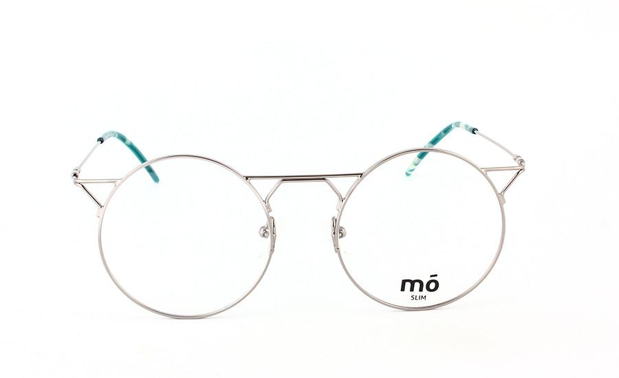 MO Front 1900400030