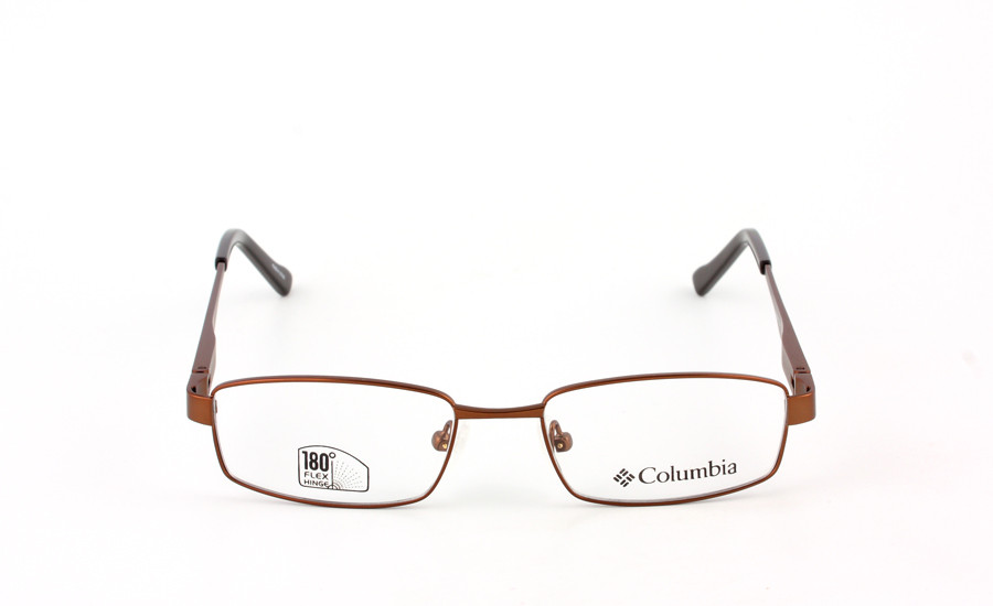 COLUMBIA Front 2110600410