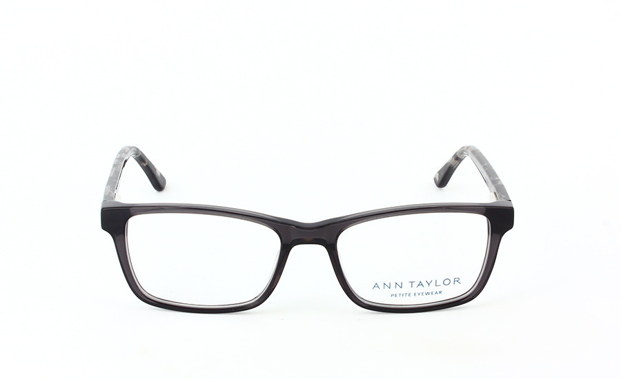 A TAYLOR Front 2150101010