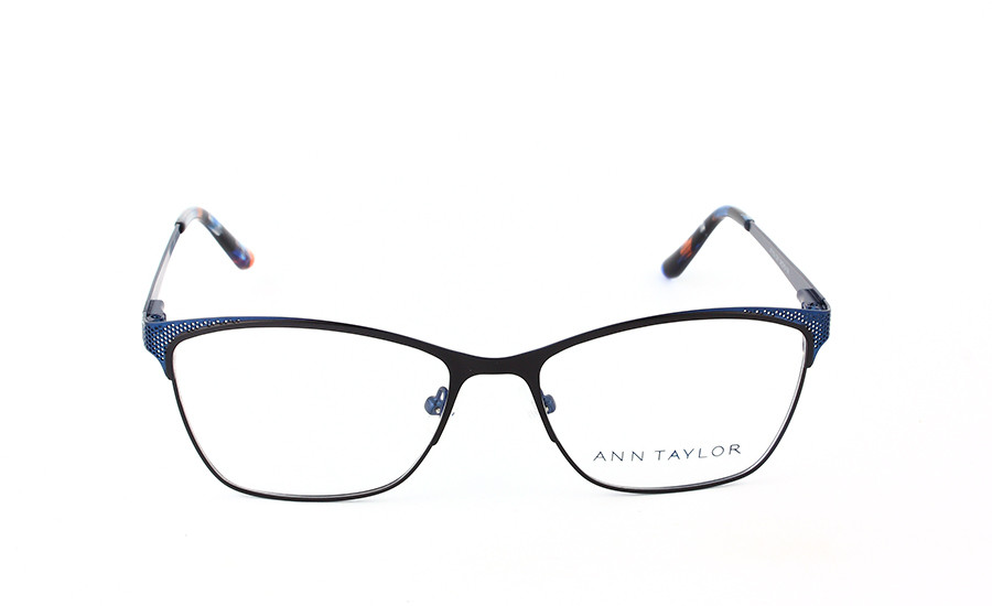 A TAYLOR Front 2150200750