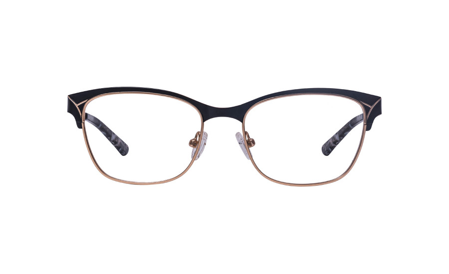 ANN TAYLOR Front 2150200840