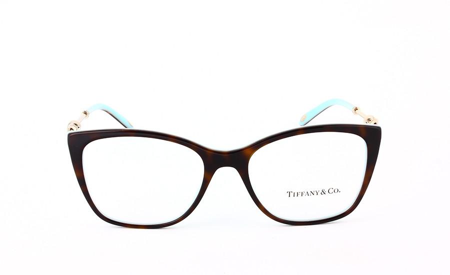 TIFFANY CO Front 2510102230