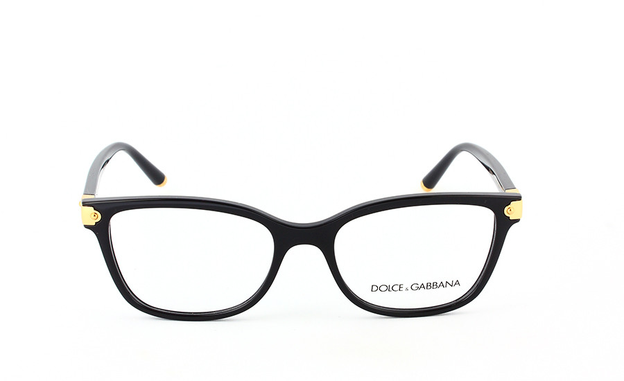 DOLCE Front 2710112000