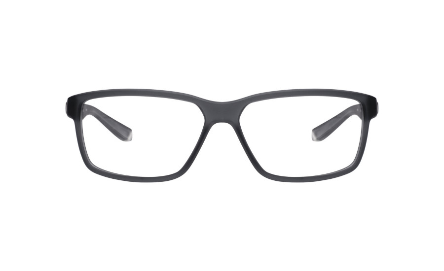 NIKE Front 3070300630
