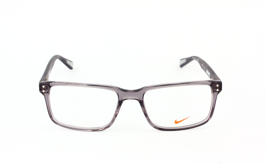 NIKE Front 3070300860