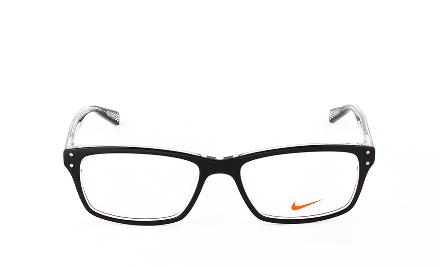 NIKE Front 3070301050