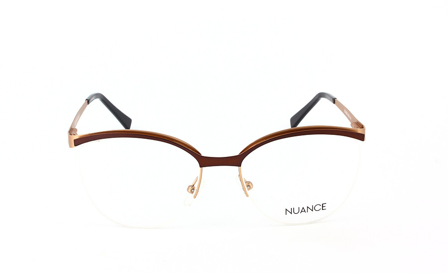 NUANCE Front 3380200040