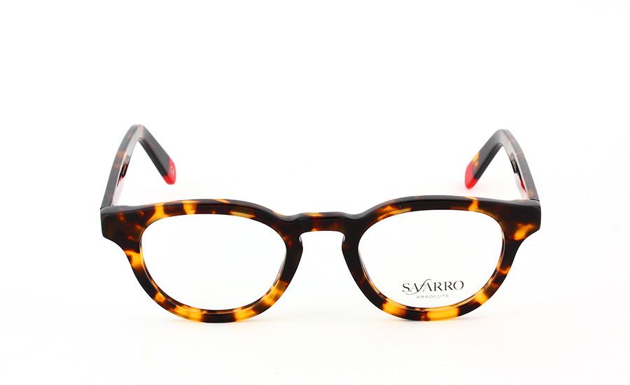 SAFARRO Front 3640100240