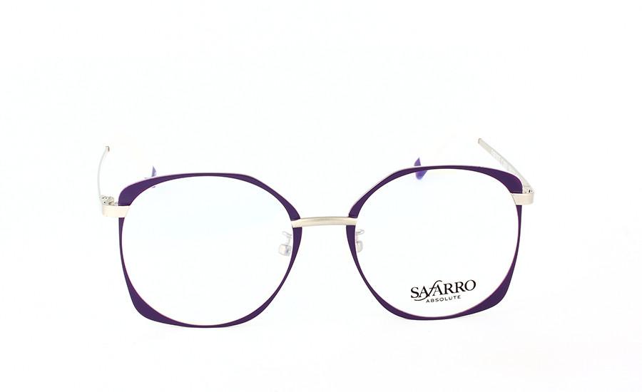 SAFARRO Front 3640200020