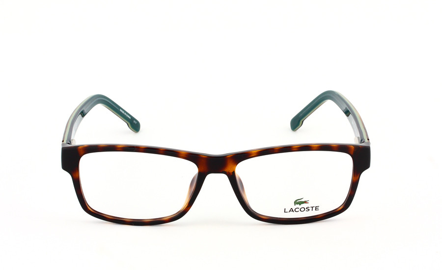 LACOSTE Front 4130300430