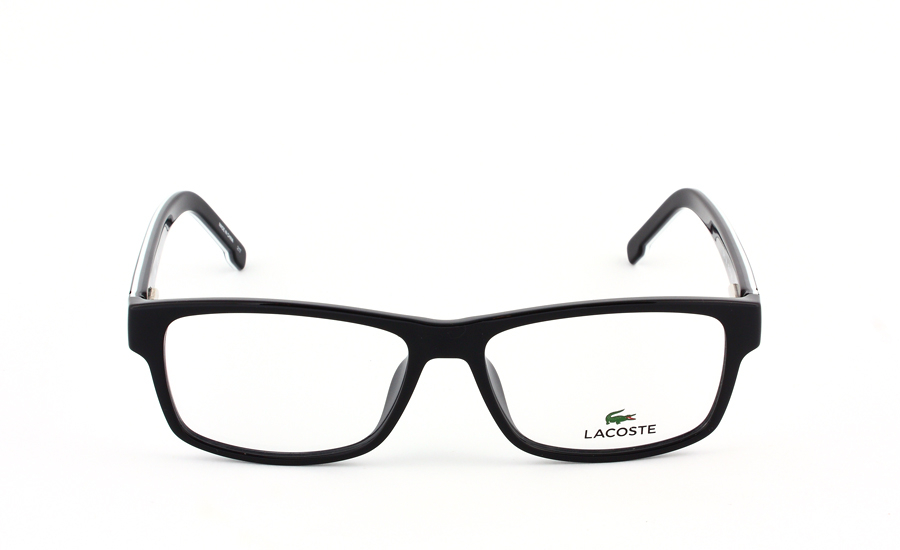 LACOSTE Front 4130300440
