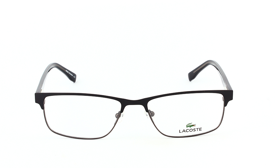 LACOSTE Front 4130400780