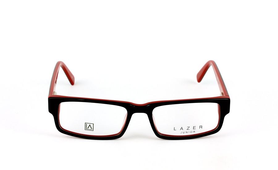 LAZER JR Front 4410500420