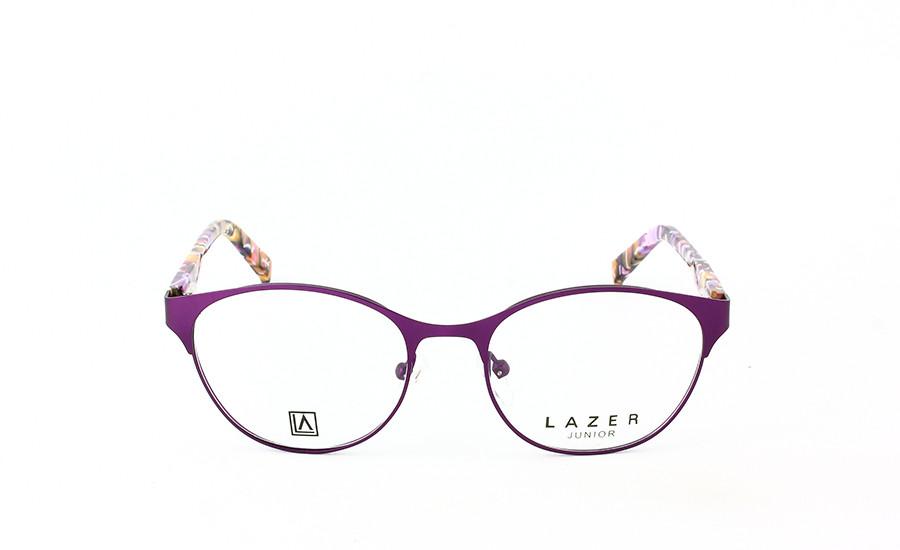 LAZER Jr Front 4410601940