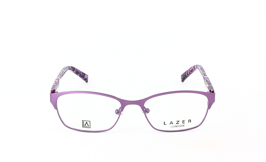 LAZER JR Front 4410601970