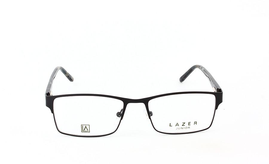 LAZER Jr Front 4410602000