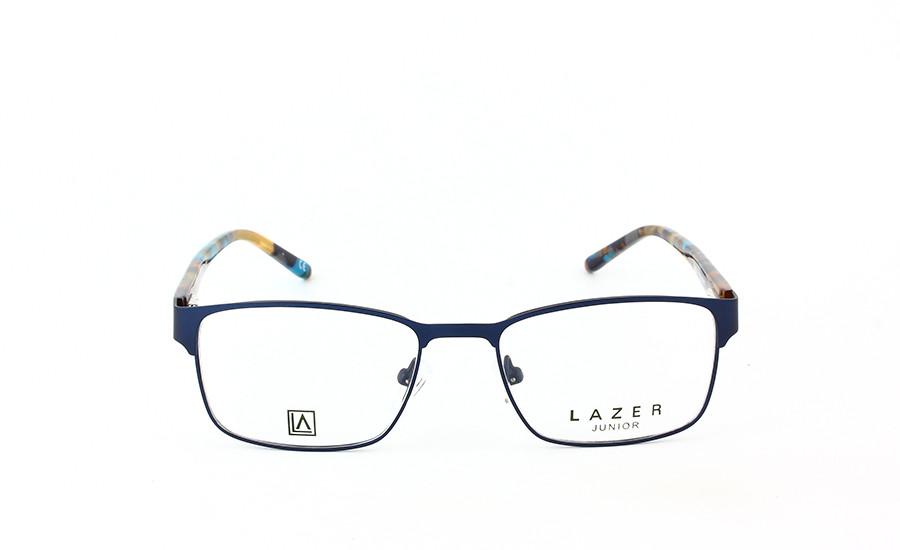 LAZER JR Front 4410602030