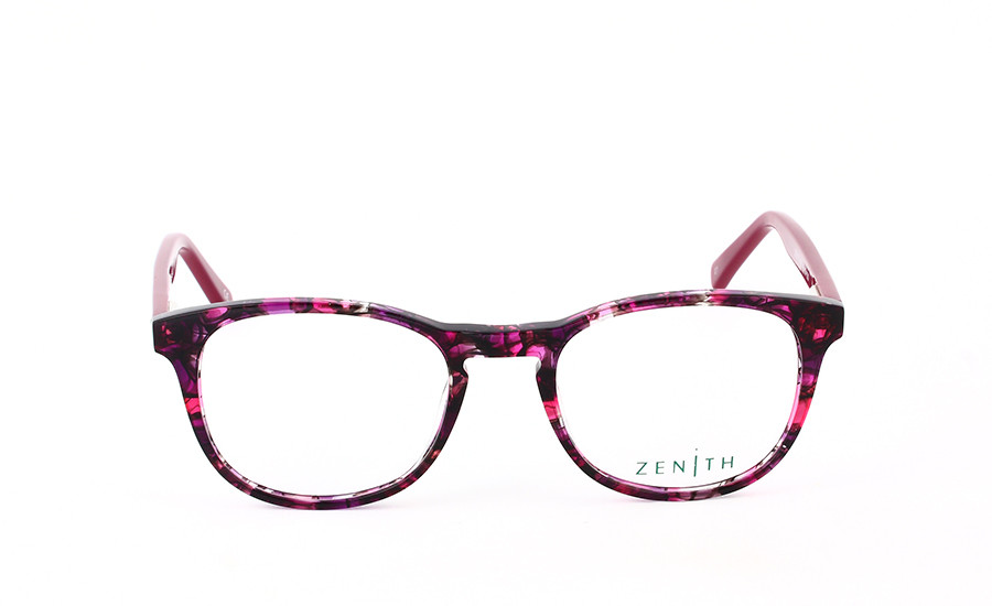 ZENITH Front 4490100110