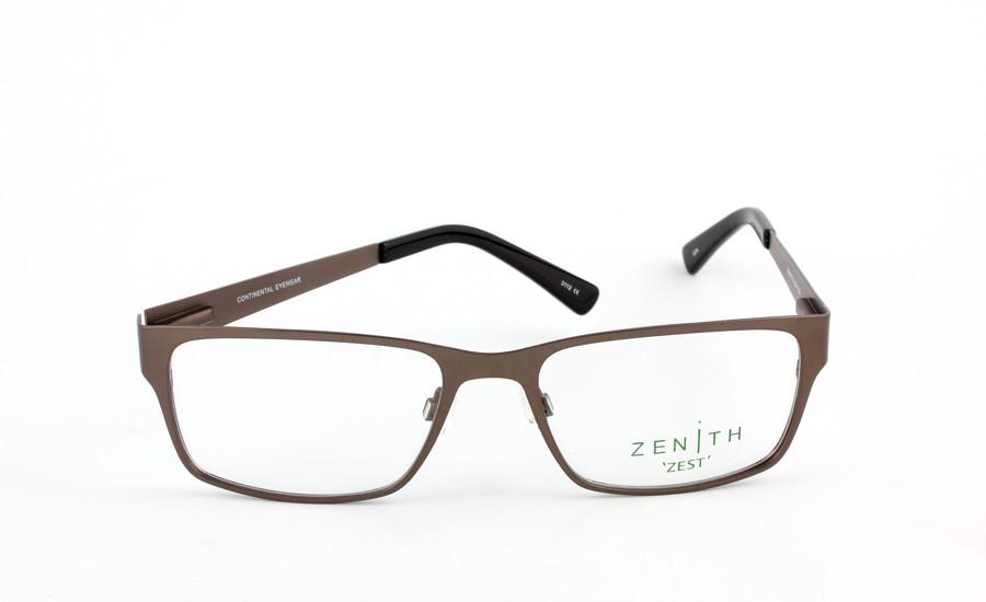 ZENITH Front 4490400040