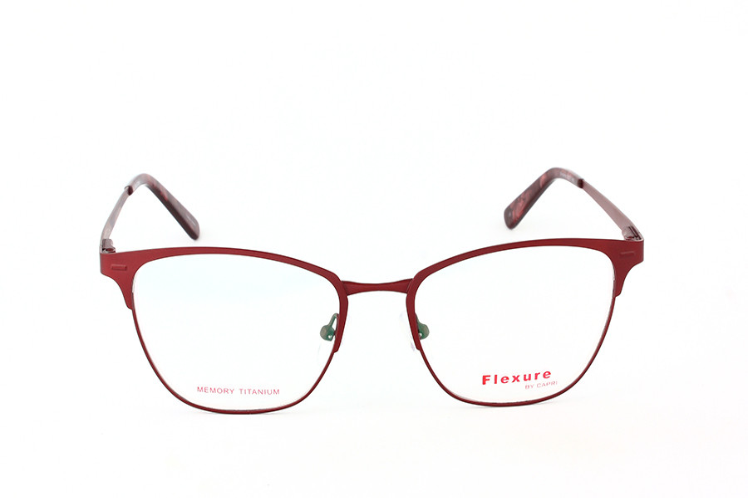 FLEXURE Front 6100200170
