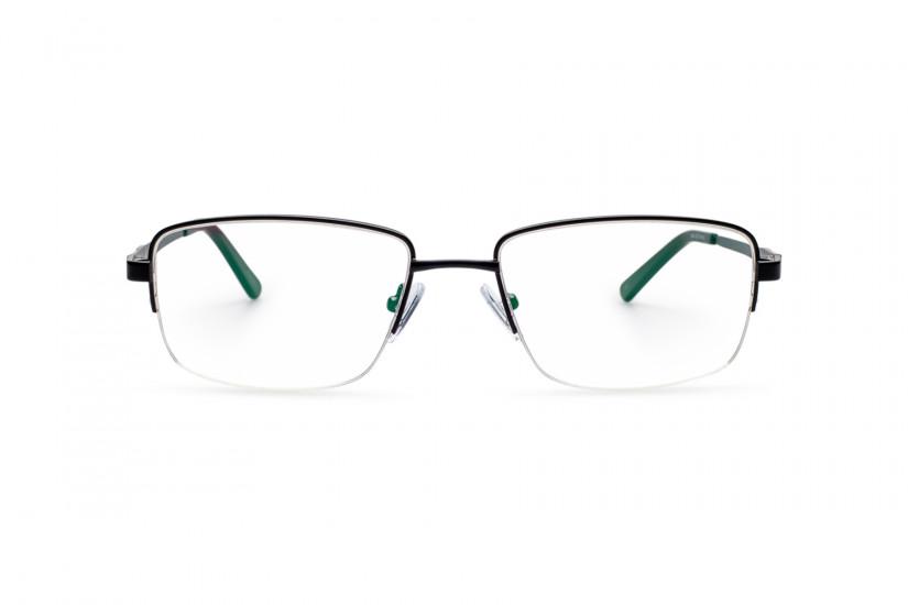 FLEXURE Front 6100400190