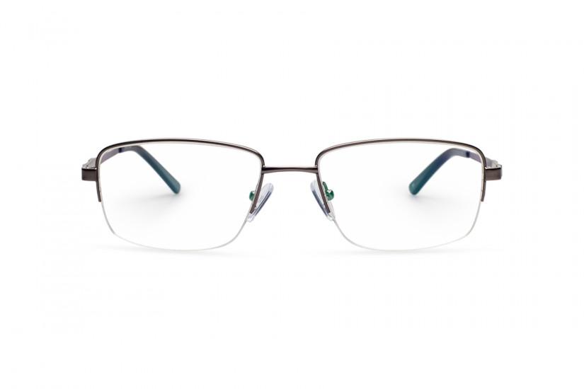 FLEXURE Front 6100400200