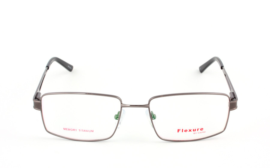 FLEXURE Front 6100400220
