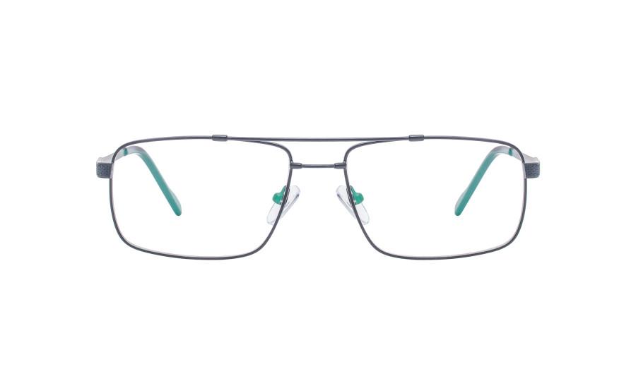 FLEXURE Front 6100400310