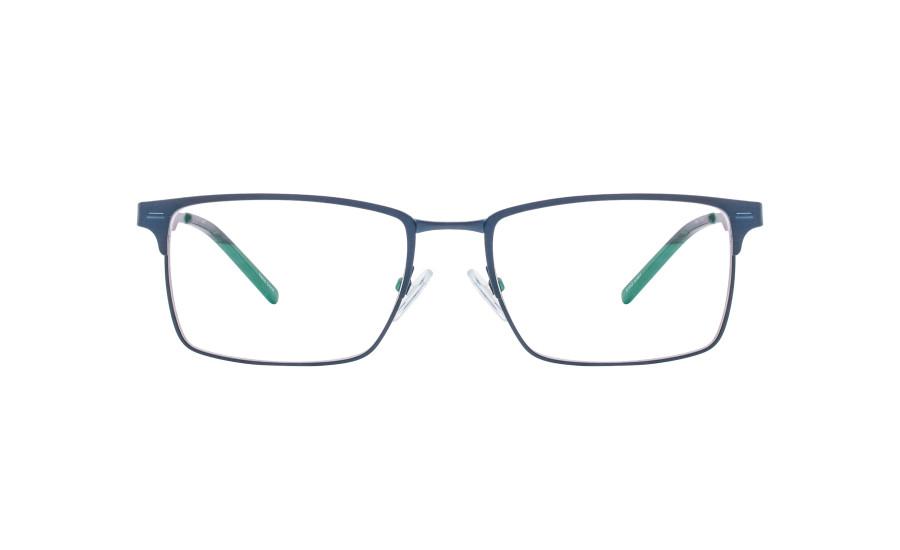 FLEXURE Front 6100400370