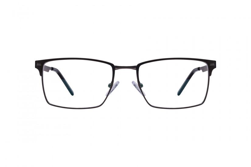 FLEXURE Front 6100400380