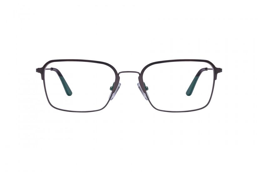 FLEXURE Front 6100400430