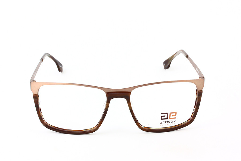 ART-416