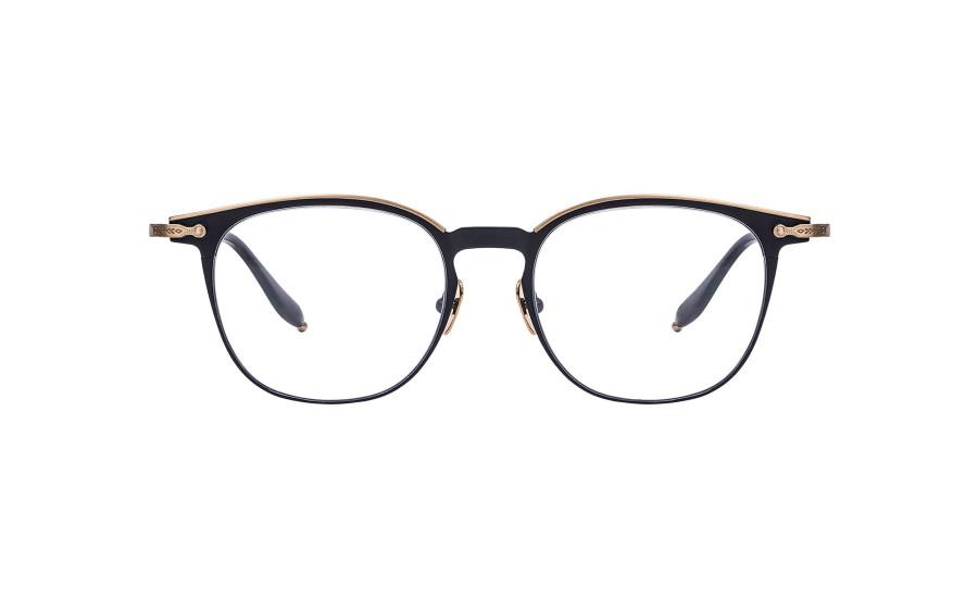 AGO Eyewear