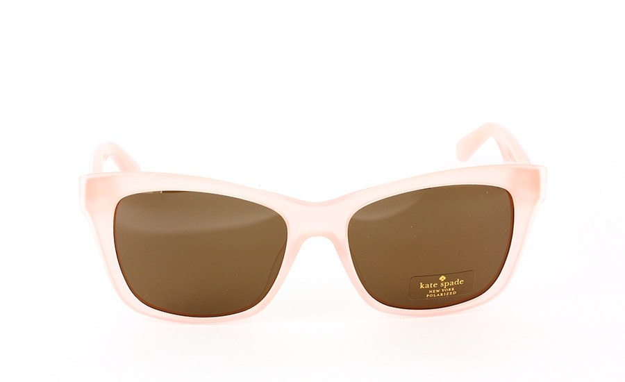 KATE SPADE Front 6501100820