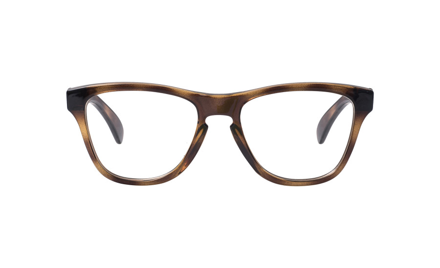 OY-8009 FROGSKINS XS