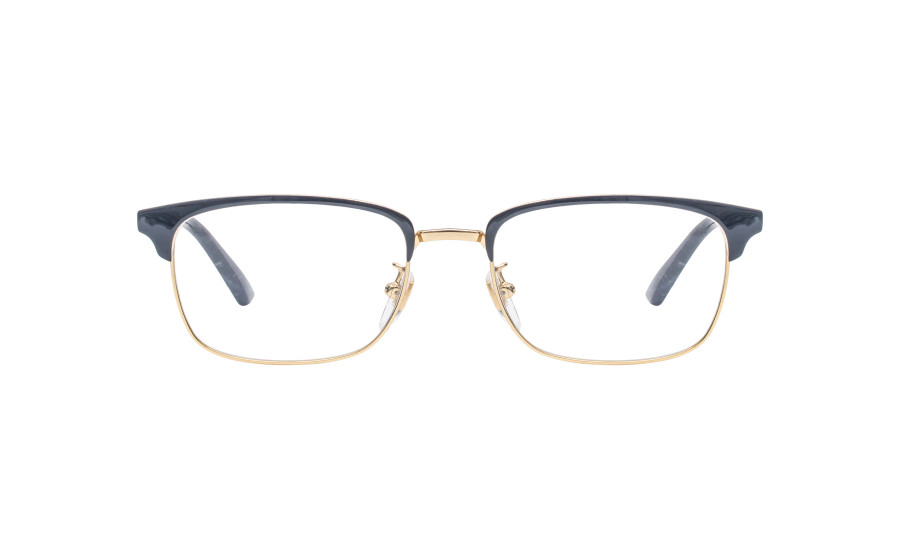 GUCCI Front 8060400900