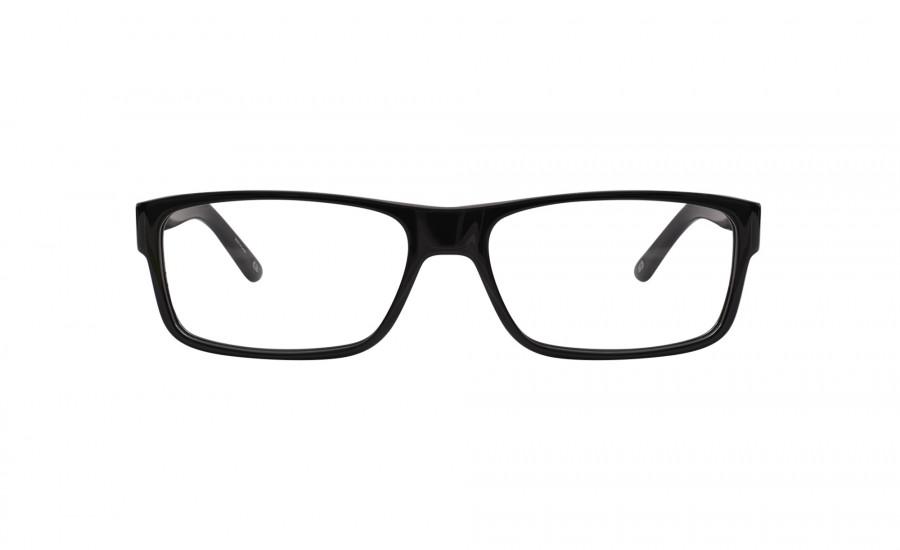 CARRERA Front 8910300850