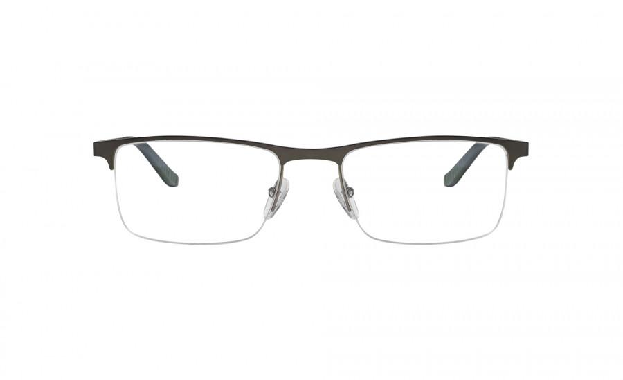 CARRERA Front 8910400330