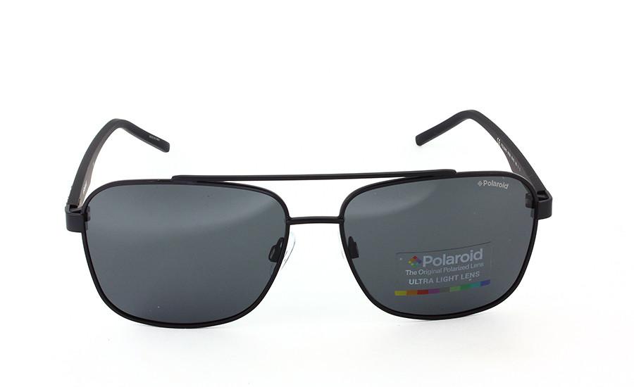 POLAROID Front 8921102260