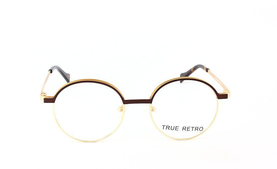 TRUE RETRO Front 9380400330