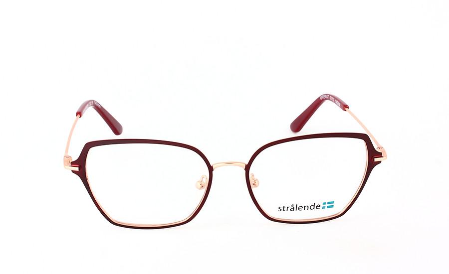 STRALENDE Front 9490200700