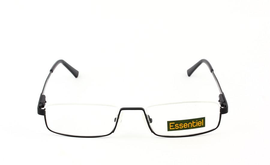 ESSENTIEL Front 9650200310