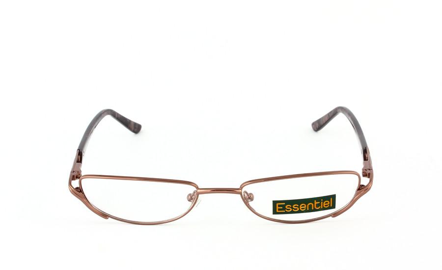ESSENTIEL Front 9650200340