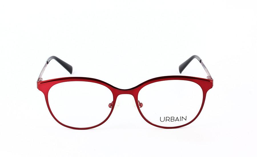 URBAIN Front 9660201060