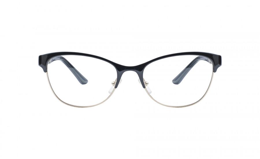 VERSACE Front 9730201920