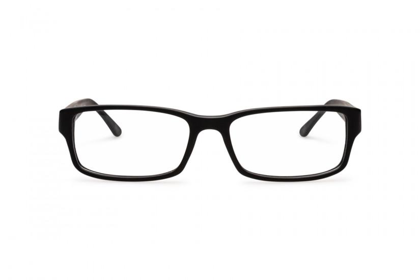 POLO RL Front 9850301210